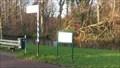 Image for 21 - Overveen - NL - Fietsroutenetwerk Zuid-Kennemerland