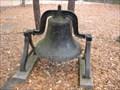 Image for Mt Sinai Bell - Bogart, GA