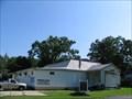 Image for American Legion Post #26 - Anniston, AL, USA