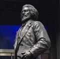 Image for Frederick Douglass - New York, NY