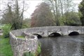 Image for Sheepwash Bridge, Ashford in the Water, Derbyshire