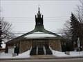 Image for Église de Saint-Noël Chabanel - Laval, Québec
