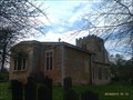 Image for All Saints - Lamport, Northamptonshire