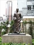 Image for Dr Sun Yat-sen—Dr Sun Yat-sen Museum, Hong Kong