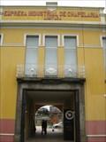 Image for Museu da Chapelaria - São João da Madeira, Portugal