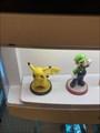 Image for Target Pikachu - Fremont, CA