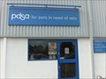 Image for PDSA - Llanelli, Carmarthenshire, Wales.