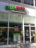 Image for Baja Fresh - Downtown - San Jose, CA
