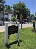 Image for Dead End at the Funeral Home - St Michaels, MD