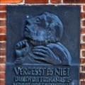 Image for Gedenktafel für Euthanasieopfer - Brandenburg, Germany
