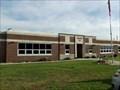 Image for Penelope High School - Penelope, TX