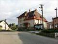 Image for Radim u Jicína - 507 12, Radim u Jicína, Czech Republic