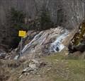Image for Chelchbach Wasserfall - Mählbaum, VS, Switzerland