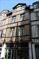 Image for Maison  256 rue de Martainville - Rouen, France