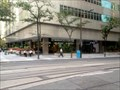 Image for Starbucks - Adelaide & York St - Toronto, ON