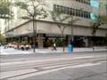 Image for Starbucks - Adelaide & York St - Toronto, ON