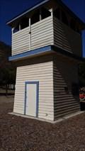 Image for Canepa Ranch Tank House - Tres Pinos, CA