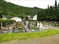 Image for Friedhof Altenahr - Rheinland-Pfalz / Germany