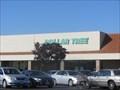 Image for Dollar Tree - Tracy Blvd  - Tracy, CA