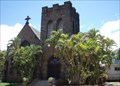 Image for Wailuku Union Church  -  Wailuku, HI