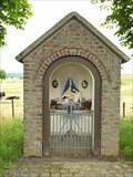 Image for Heiligenhäuschen in Niederich - RLP / Germany