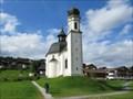 Image for Seekirche - Seefeld in Tirol, Austria