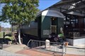 Image for Pullman Kitchen Car -  Crossties BBQ - Carrboro, NC