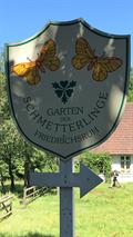 Image for Garten der Schmetterlinge - Friedrichsruh - Schleswig-Holstein, Germany