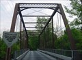 Image for Springbanks (Renwick Road) Bridge - Plainfield, IL