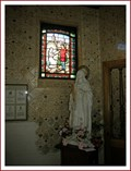 Image for St-godelieve abbey Gistel W-Vlaanderen Belgie