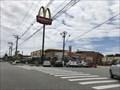 Image for McDonalds - Avenida da Rivieira, 2571 - Bertioga, Brazil