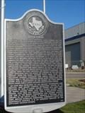 Image for Dallas Love Field