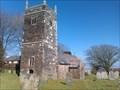 Image for St Nicholas - Tresmeer, Cornwall