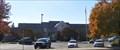 Image for Modesto, California 95355 ~ Hudson Station