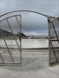 Image for Pacifica Skate Park - Pacifica, CA