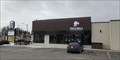 Image for Taco Bell - King George Road - Brantford, ON