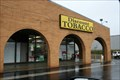 Image for Discount Tobacco - Johnson City, Tennessee