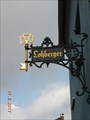 Image for Key Schlosserei  Lohberger - Regensburg/BY/Germany