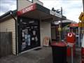 Image for Wangi Wangi Licenced Post Office, NSW - 2267