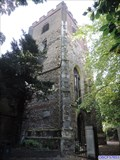 Image for St Mary's Art Centre (St Mary-at-the-Walls Church) Tower - Church Street, Colchester, UK