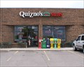 Image for Quiznos - Roseville, MN