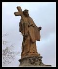 Image for St. Bernard of Clairvaux - Kutná Hora, Czech Republic