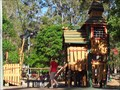 Image for Funderwood Hollow Playground - Priestdale, Qld, Australia