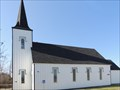 Image for All Saints Anglican Church - Bayswater, NS
