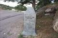 Image for Bisbee, Az. Elevation - 6030 ft.
