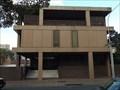 Image for Parramatta PAC, NSW, Australia
