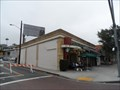 Image for Starbucks  -  West Hollywood, CA