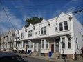 Image for Houses At 16--22 East Lee Street - Hagerstown, Maryland