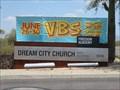 Image for Dream City Church - Scottsdale, AZ