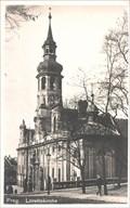 Image for Loreta - Prague, Czech Republic